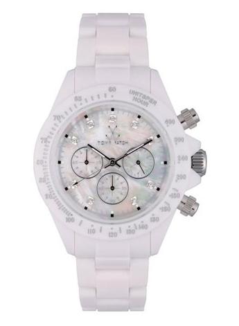 Toy Watch FL20WH