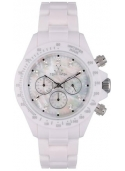 Toy Watch FL20WH