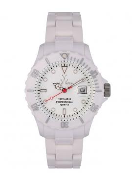 Toy Watch FL01WH