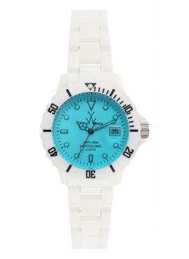Toy Watch FL01WHLB