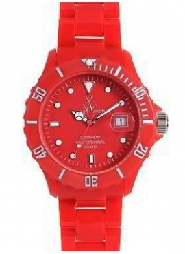 Toy Watch FL16RD