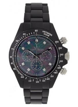 Toy Watch FL19BK