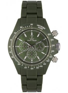 Toy Watch FL43HG