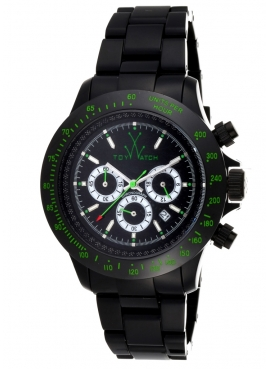 Toy Watch FL49BKGR