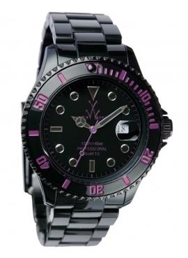 Toy Watch FL50BKVL