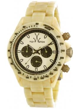 Toy Watch FLE08HR