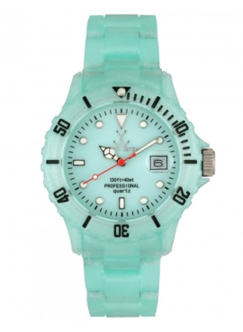 Toy Watch FLP11LB