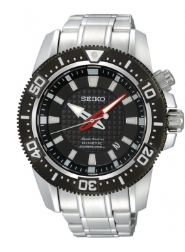 Seiko SKA511P1