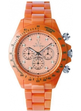 Toy Watch FL120R