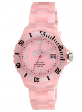 Toy Watch FLP05PK