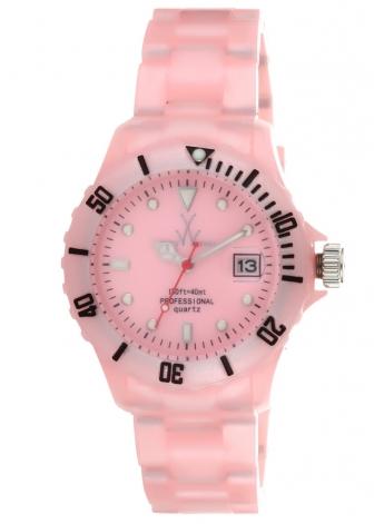 Toy Watch FLP05PK