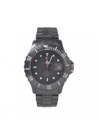 Toy Watch FLP03BK