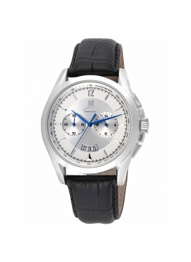 Momentus TM241E-04RB
