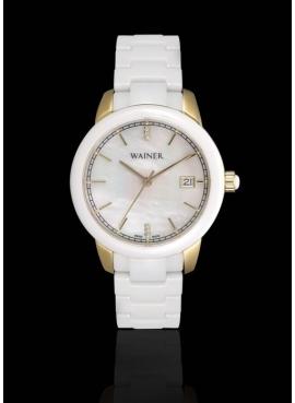 Wainer WA.11822-B