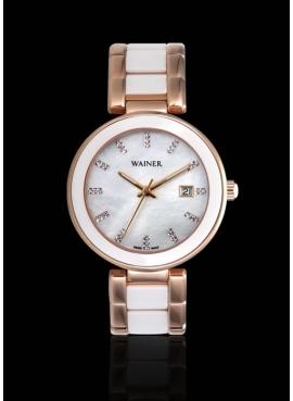 Wainer WA.11999-C