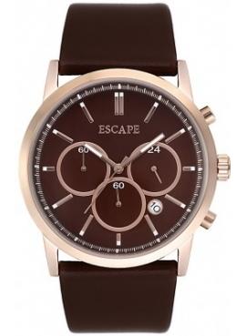 Escape EC1048104