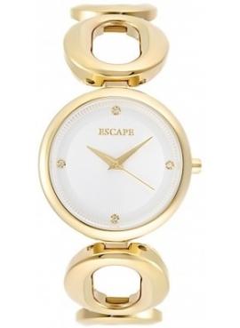 Escape EC1059102