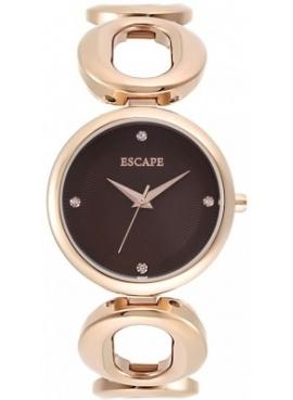 Escape EC1059103