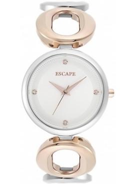 Escape EC1059106