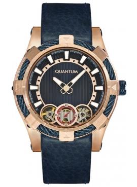 Quantum SMG495.999Erkek Kol Saati