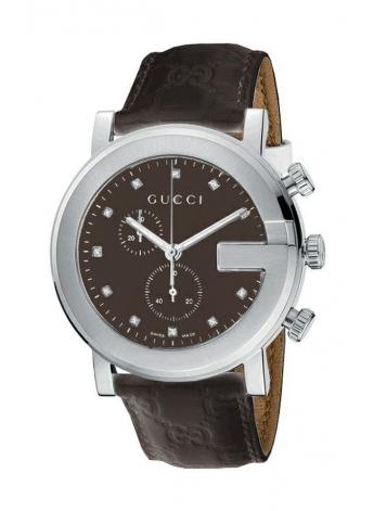 Gucci YA101344