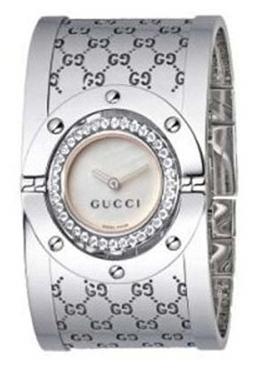 Gucci YA112415