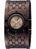 Gucci YA112432