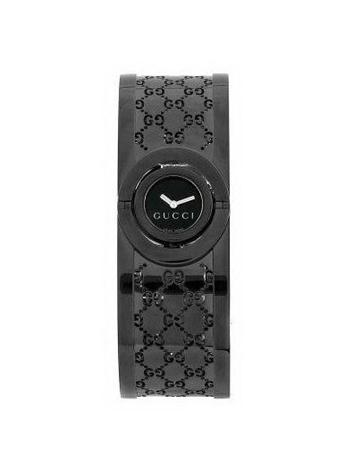 Gucci YA112531