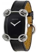 Gucci YA117505