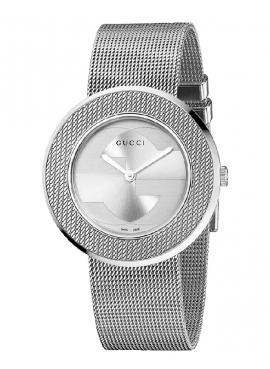 Gucci YA129407