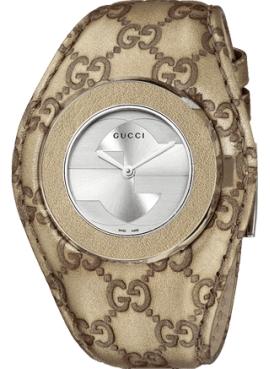Gucci YA129425