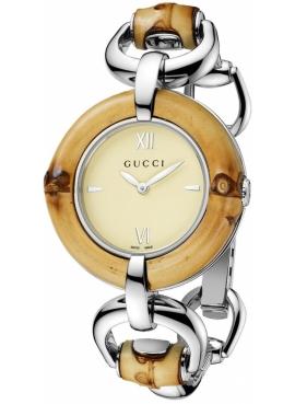 Gucci YA132404