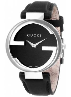 Gucci YA133301