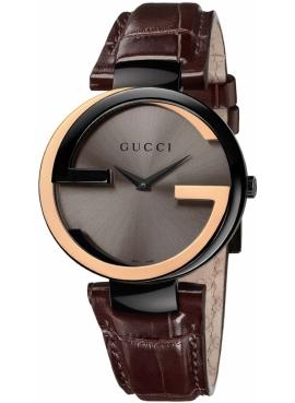 Gucci YA133304
