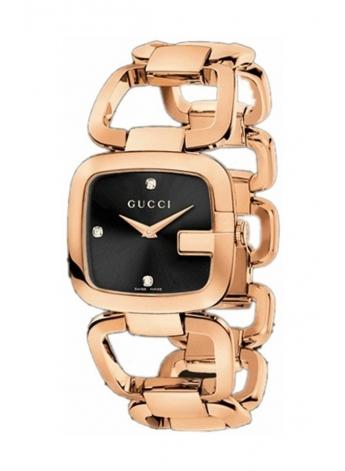 Gucci YA125409