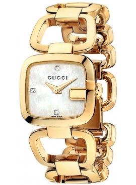 Gucci YA125513