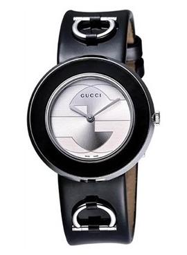 Gucci YA129401