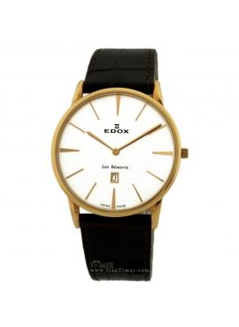 Edox 2602337RAIR