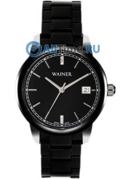Wainer WA11822D
