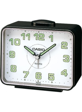 Casio TQ-218-1BDF Masa Saati