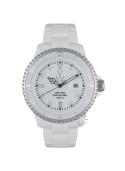 Toy Watch FL24WH