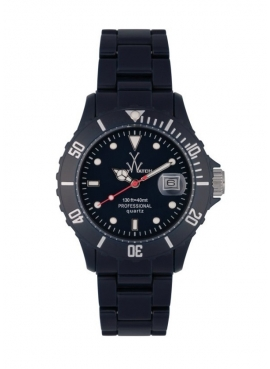 Toy Watch FL36DB