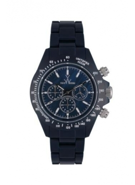 Toy Watch FL42DB