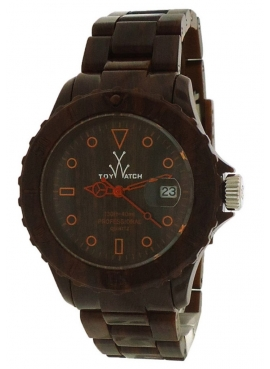 Toy Watch FLE01WD