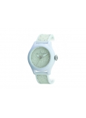 Toy Watch GL01WH