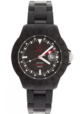 Toy Watch JET03GU