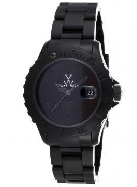 Toy Watch MO02BK