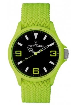 Toy Watch ST09FG