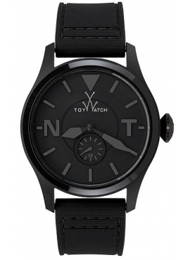Toy Watch TTF09BK