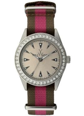 Toy Watch VI10SL